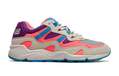 New Balance 850 - ML850YSA