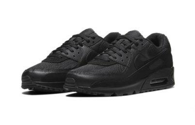 Nike Air Max 90 365 - CN8490-003