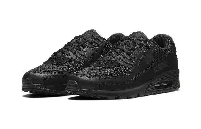 Nike Air Max 90 365 – CN8490-003