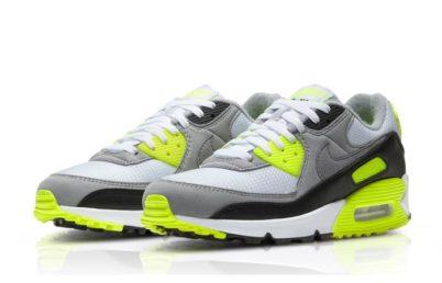 Nike Air Max 90 - CD0881-103