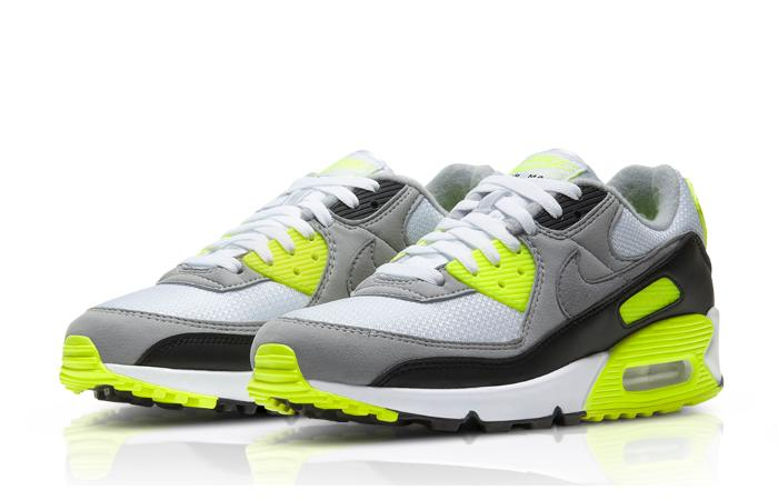 Nike Air Max 90 – CD0881-103