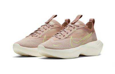 Nike Vista Lite - CI0905-200