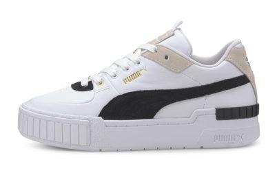 Puma Cali Sport Heritage - 373080 01