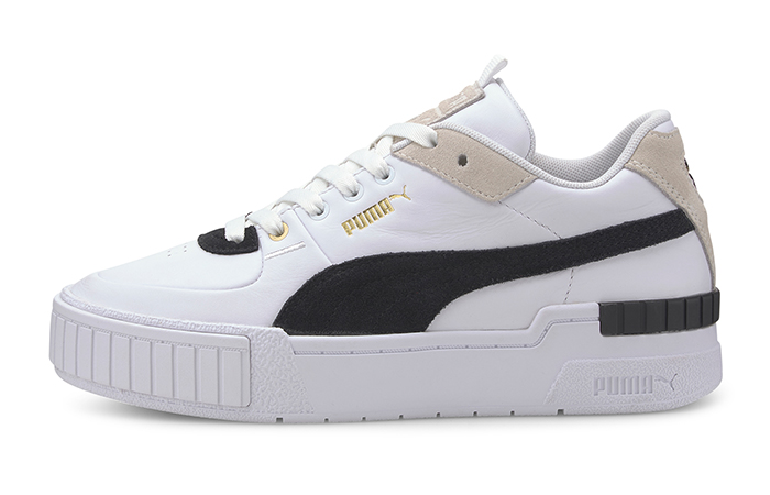 Puma Cali Sport Heritage – 373080 01