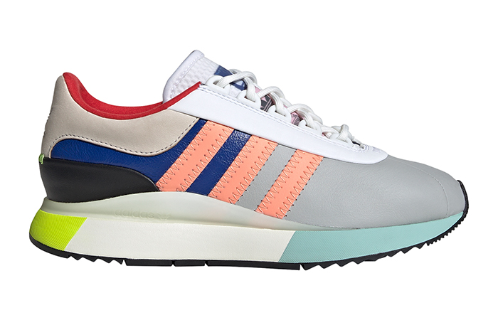adidas Originals SL Fashion – FU7134