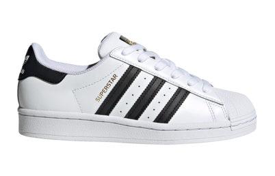 adidas Originals Superstar - FU7712