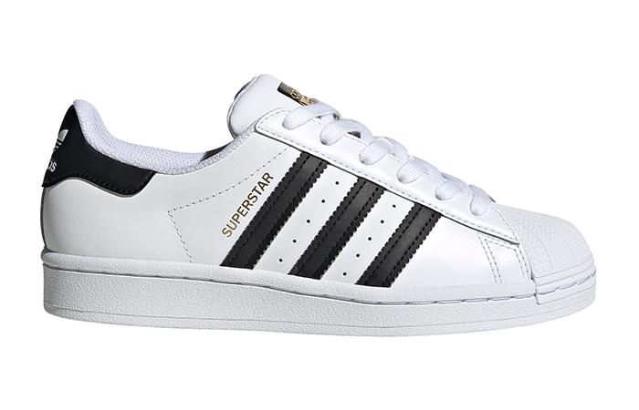 adidas Originals Superstar – FU7712