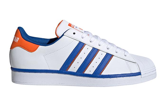 adidas Originals Superstar – FV2807