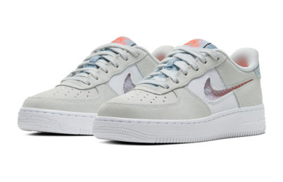 Nike Air Force 1 LV8 - CJ4093-100