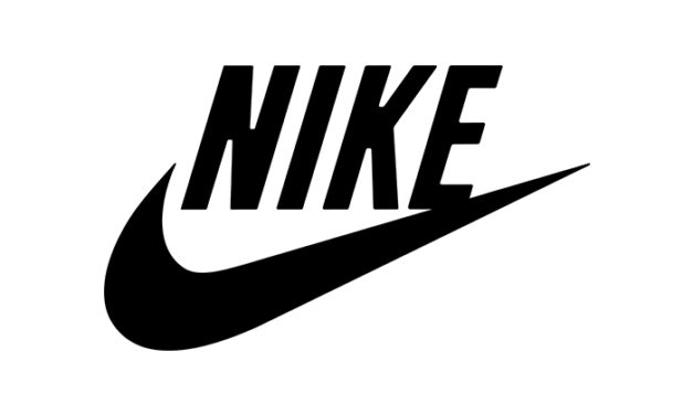 Nike Air Max 2090 – CT7695-400