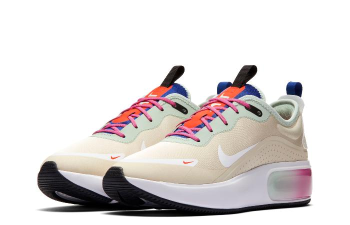 Nike Air Max Dia – CI3898-200