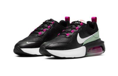 Nike Air Max Verona - CI9842-001