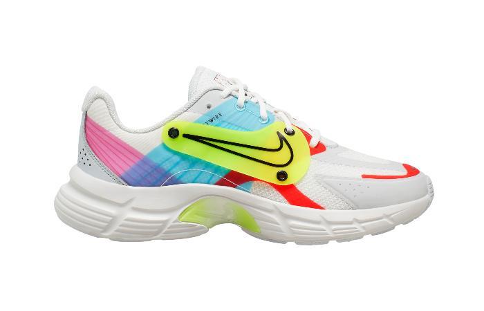 Nike Alphine 5000 – CK4330-100