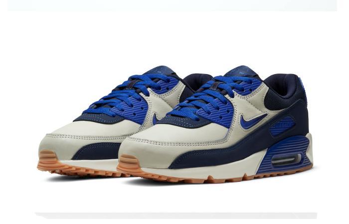 Nike Air Max 90 – CJ0611-102