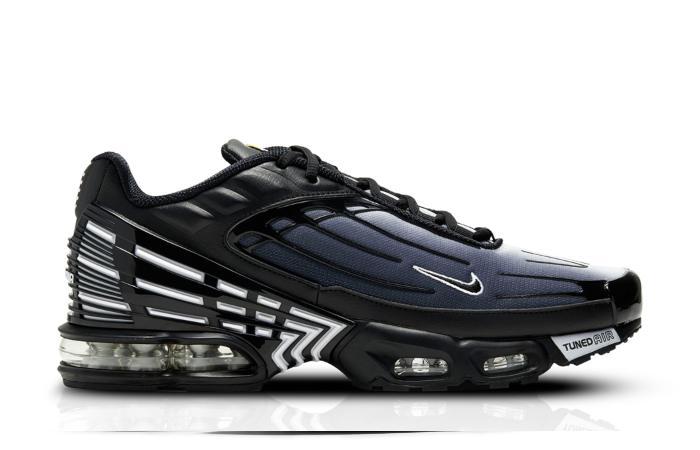 Nike Air Max Plus III – CD7005-003