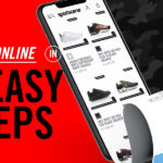 Shopping online at sportscene – a beginners guide
