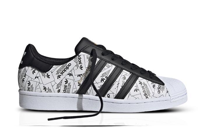 adidas Originals Superstar – FV2819