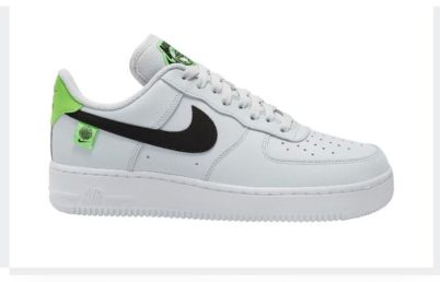Nike Air Force 1 07 - CK7648-002
