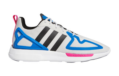 adidas Originals ZX 2K Flux - FX2044