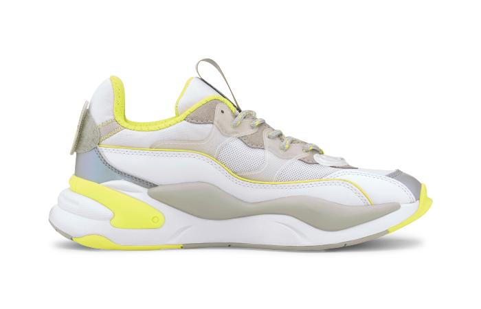 Puma Junior RS-2K Emoji – 375655 01