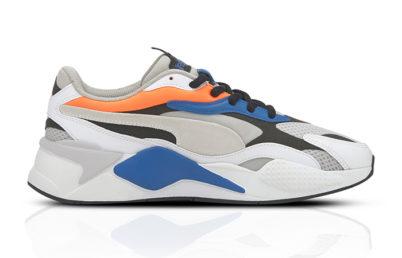 Puma RS-X3 Prism - 374758 03