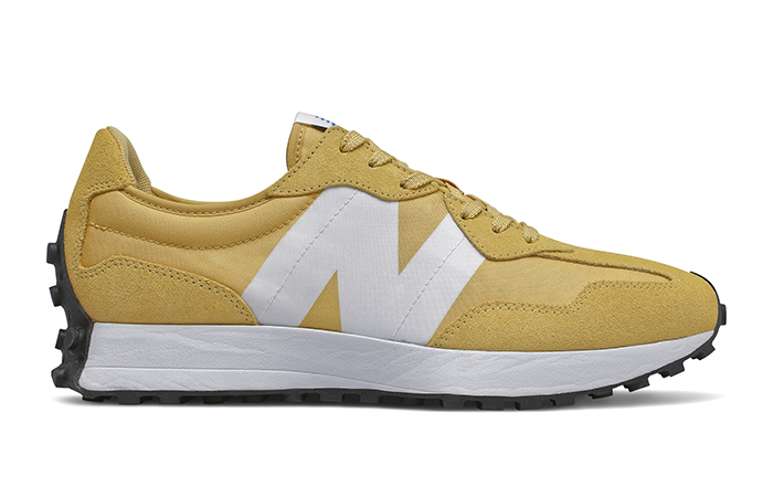 New Balance 327-MS327CPF