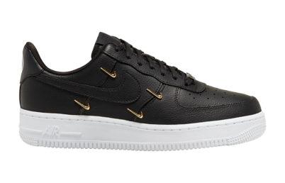 Nike Air Force 1-07-CT1990-001