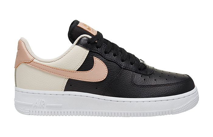 Nike Air Force 1-07-CU5311-001