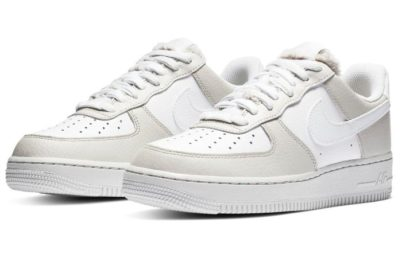 Nike Air Force 1 - DC1165-001