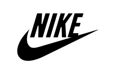 Nike Air Force 1 - DC1165-001