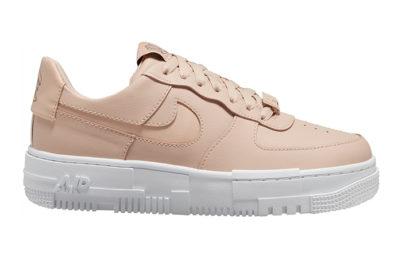 Nike Air Force 1 Pixel-CK6649-200