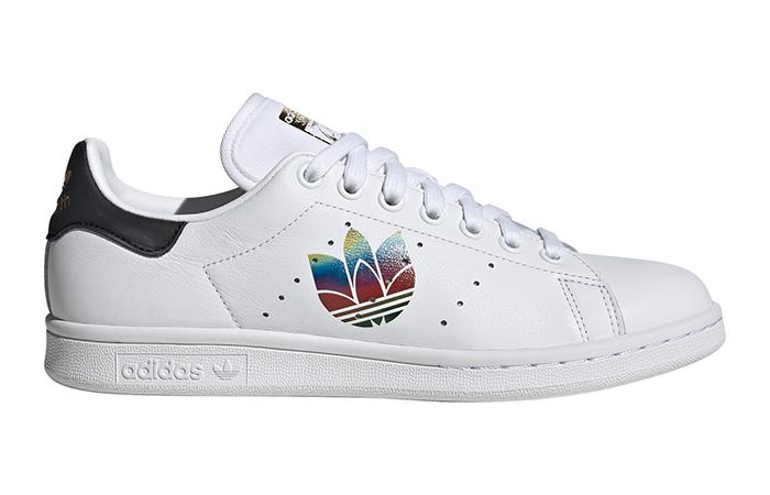 adidas Originals Stan Smith – FW2443