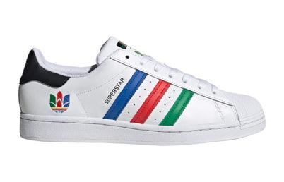 adidas Originals Superstar-FU9521