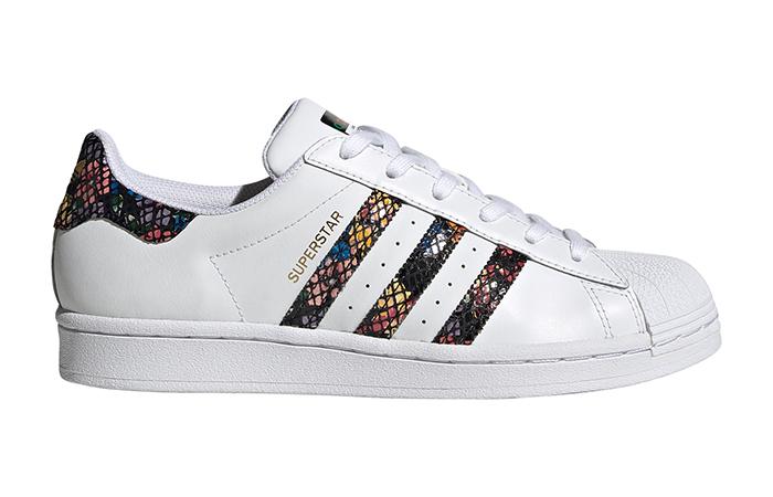 adidas Originals Superstar-FW3692