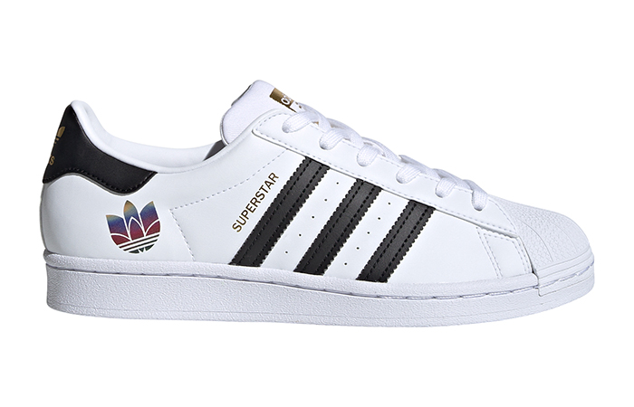 adidas Originals Superstar – FX8543