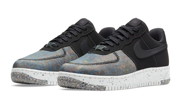 Nike Air Force 1 Crater – CT1986-002
