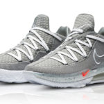 Jordan Lebron 17 Low – CD5007-004