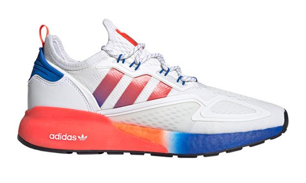 adidas Originals 2K Boost – FV9996