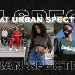 Faces and stories behind the campaign: Redbat Urban Spectrum