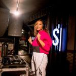 The DJ Series: 5 Minutes with Ayanda MVP