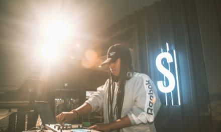 The DJ Series: 5 Minutes with Princess The DJ