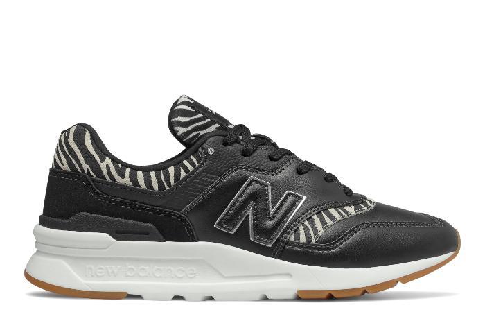 New Balance 997 – CW997HC