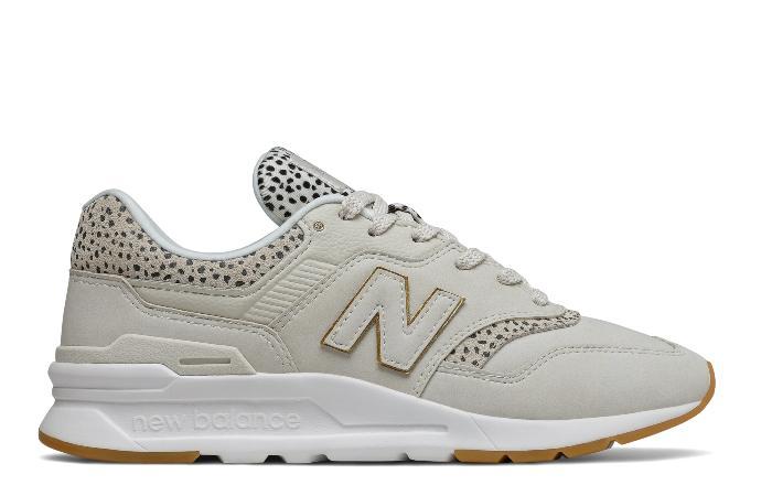 New Balance 997 –  CW997HCH