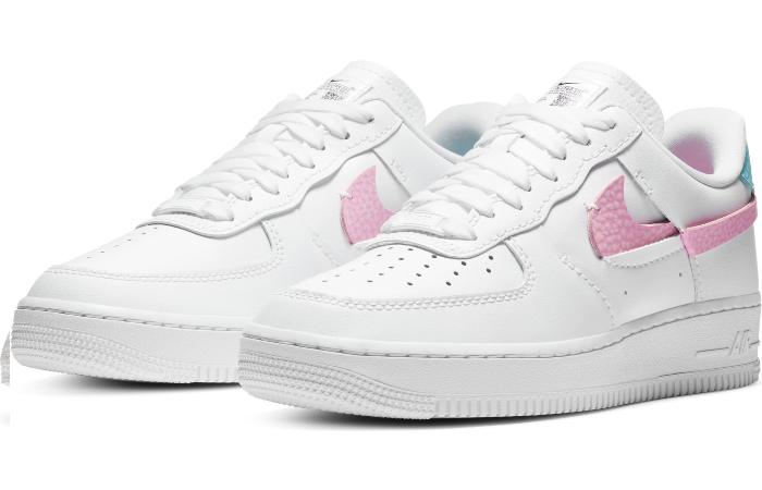 Nike Air Force 1 – DC1164-101