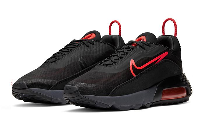 Nike Air Max 2090 – CT1803-002