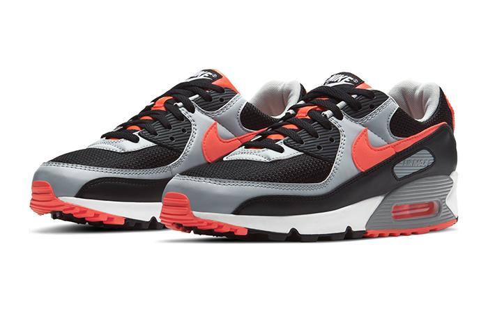 Nike Air Max 90 – CZ4222-001