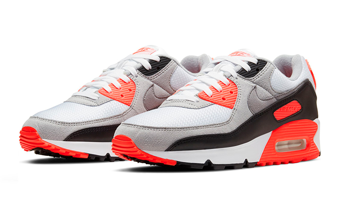 Nike Air Max III – CT1685-100