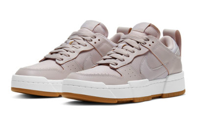 Nike Dunked Low - CK6654-003