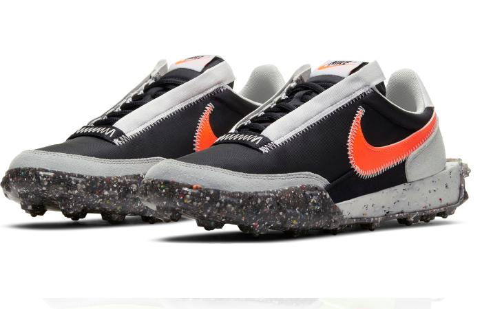 Nike Waffel Racer Crater – CT1983-101