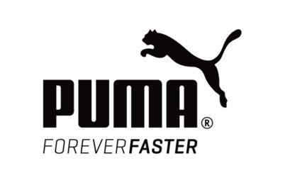 Puma Cruise Rider - 375072 02